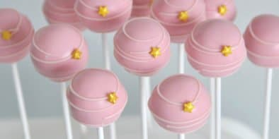 95301_pink-twinkle-star-cake-pops