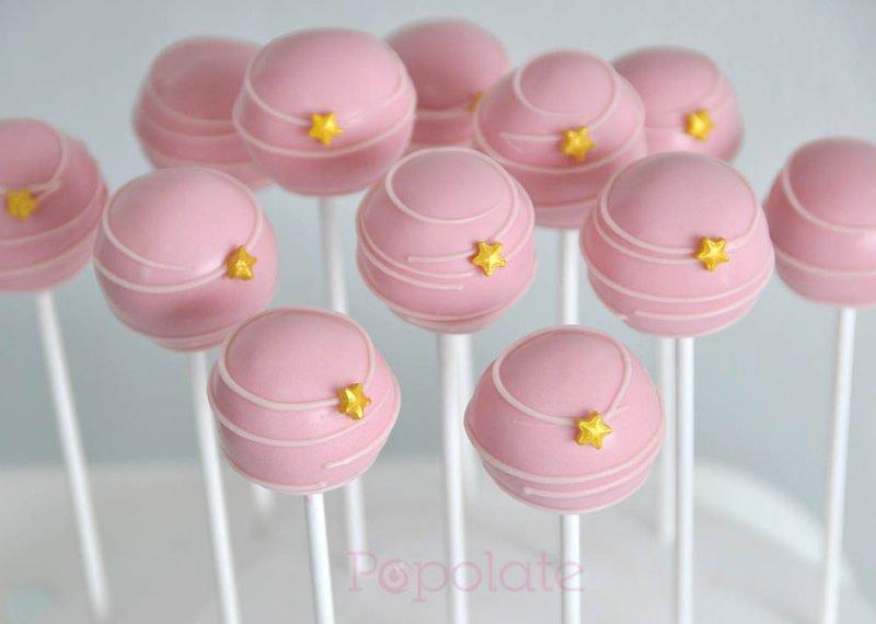 95301_pink-twinkle-star-cake-pops
