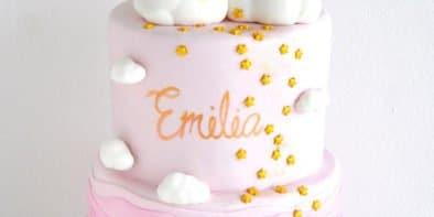 95301_twinkle-star-cake-pink