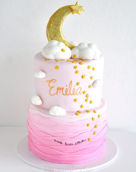 95301_twinkle-star-cake-pink