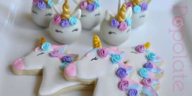 unicorn-cookie-and-cake-pops