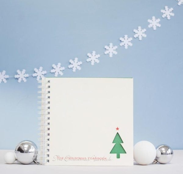 95311_Christmas-Yearbook