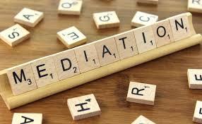 95469_mediation