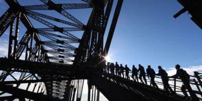 95674_BridgeClimb-Sydney-1