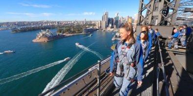 BridgeClimb-Sydney-2