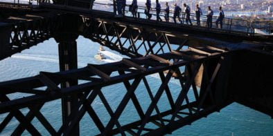 95674_BridgeClimb-Sydney-3