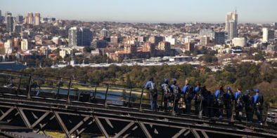 95674_BridgeClimb-Sydney-5