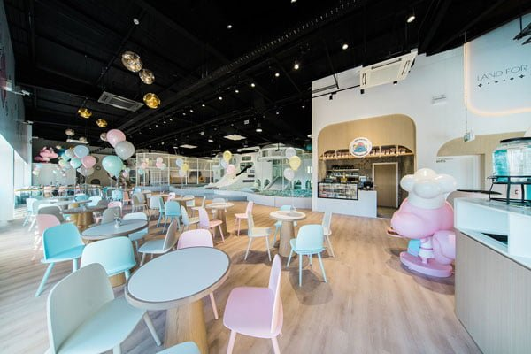 95716_Planet-Mino-Chatswood-Play-Centre