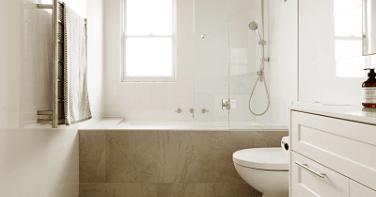 95783_CC_Bathroom_small