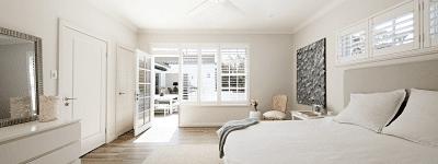95783_CC_Bedroom_small
