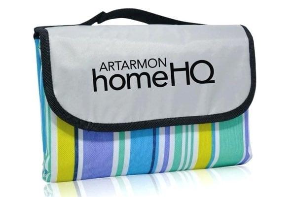 home hq artarmon christmas gift guide