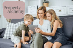 Property Alchemy - Property Management Specialists