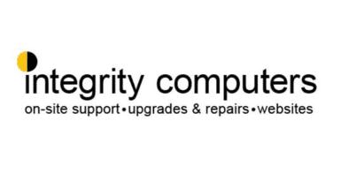 integritycomputers1572779844
