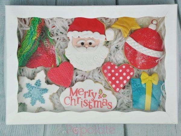 popolate christmas gift guide