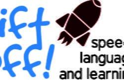 Lift Off! Speech Language & Learning