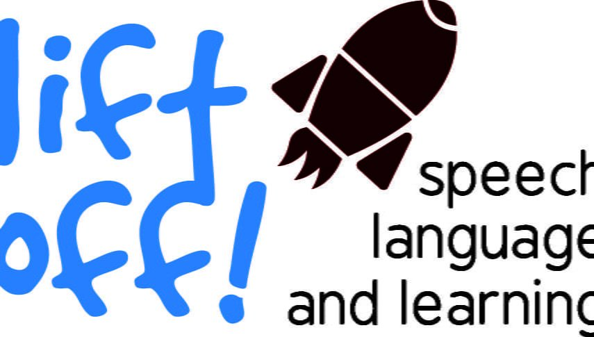 LiftOff!Logo1576228525