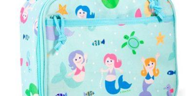 MermaidsLunchBag1576561669