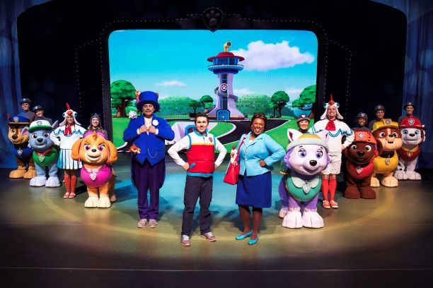 PAWPatrolLive!RacetotheRescue(USACast)rightsfreestockimages(6)resize1575428617