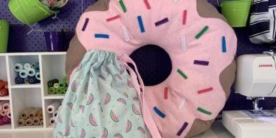 donut1575714535