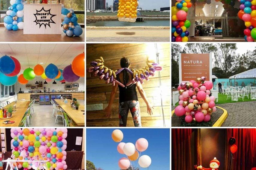 BalloonDecor1578374217