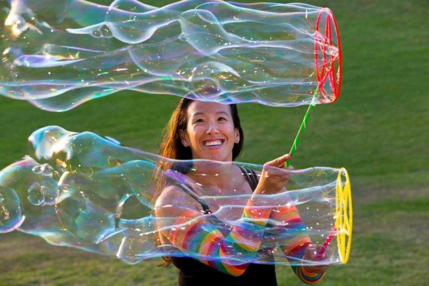 Bubblewands1578374223