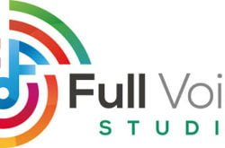 Full Voice Studio - Singing | Piano | Speech & Drama