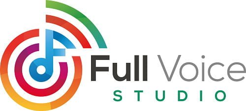 FullVoiceStudio11578538087