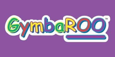 Gymbaroo1578112991