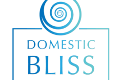 Domestic Bliss Housekeeping