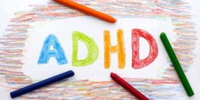 ADHD-Support-Group