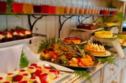 Best Buffet Berowra