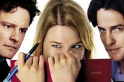 Get on the waitlist for Bridget Jones's Diary!