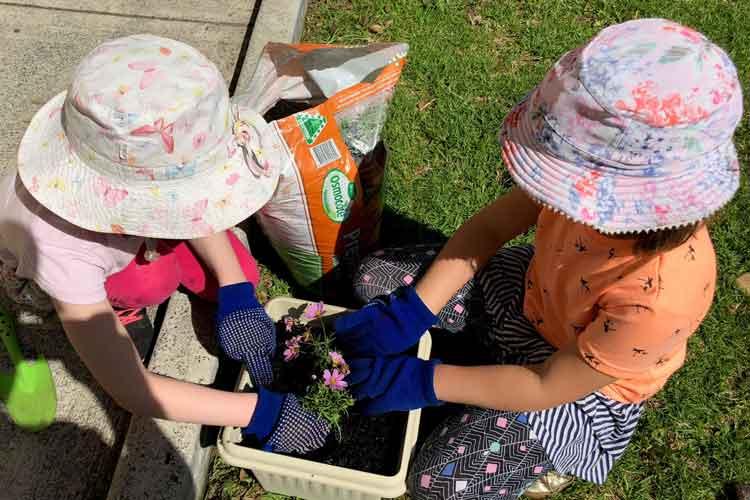 Cameragal-Montessori-School--gardening