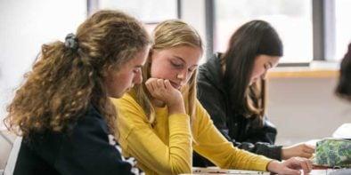 German-International-School-IB-Students