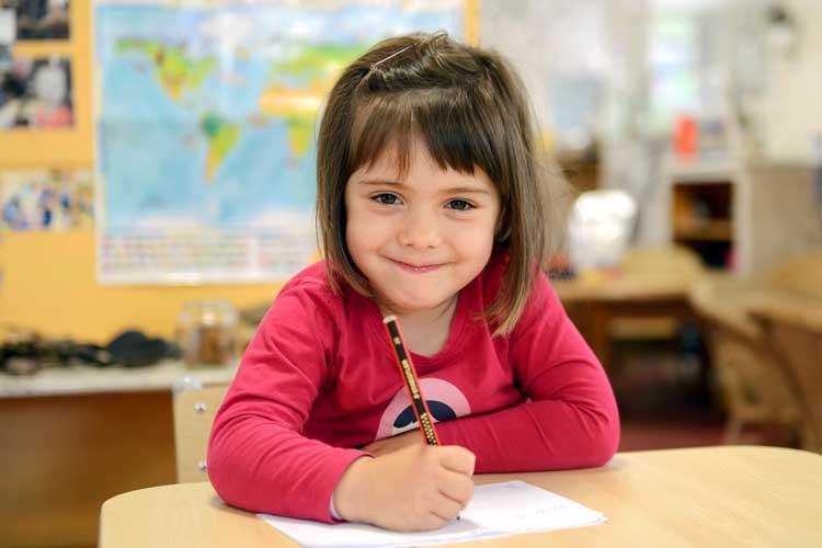 German-International-School-Preschool