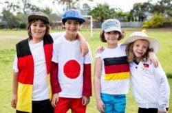 German International School Sydney