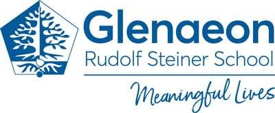 Glenaeon logo