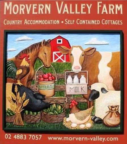 Morvern-Valley-Farmstay-4