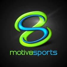 Motiv8Sports-6