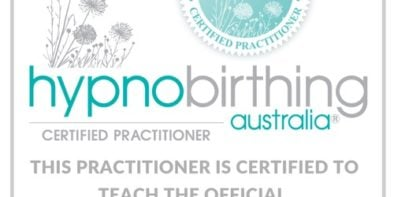 PractitionerCertified1581300422