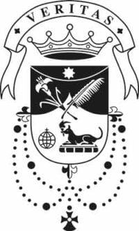 Prouille Logo