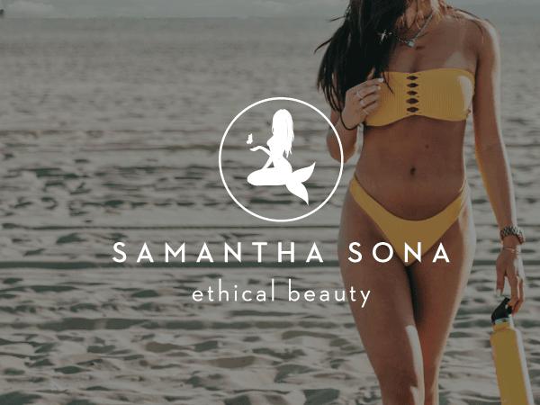 SamanthaSona031581361755