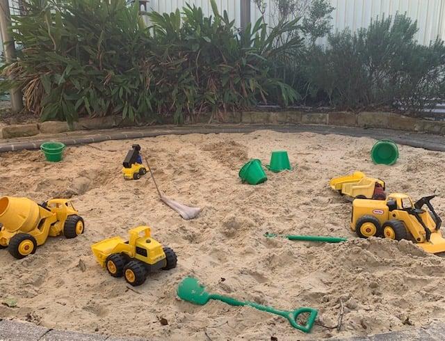 Sandpit1582067674