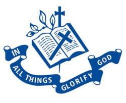 St Agathas Logo