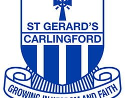 St-Gerard_s-Logo