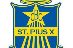 St-Pius-College-Chatswood-logo