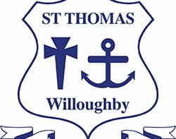 St-Thomas-Logo
