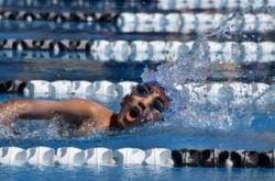 Sydney-Grammar-Boy-Swimming