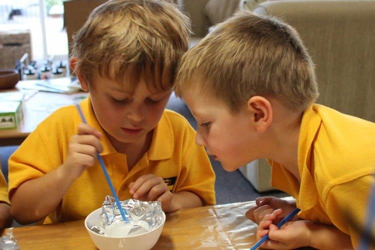 Sydney-Grammar-Early-Years-1