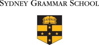 Sydney-Grammar-Logo